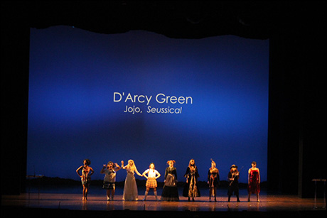 D'Arcy_Green_Stage